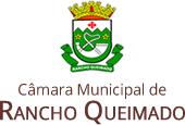 Câmara de Vereadores de Rancho Queimado