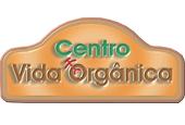 Centro Vida Orgânica