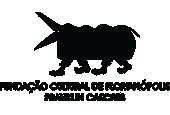 Fundação Cultural de Florianópolis Franklin Cascaes