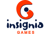 Insignia Games