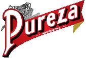 Refrigerantes Pureza
