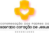 Congregação dos Padres do Sagrado Coração de Jesus