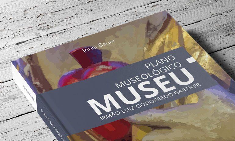 Plano Museológico - Tríscele