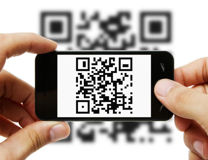 QR Code: tecnologia aplicada em exposições museológicas