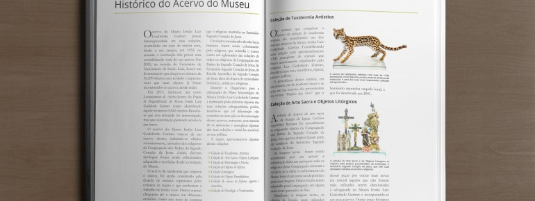 04-book-hard-cover-1