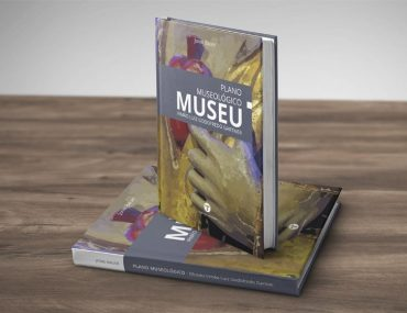 Plano Museológico do Museu Irmão Luiz Godofredo Gartner