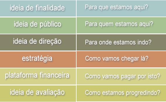 esquema_1