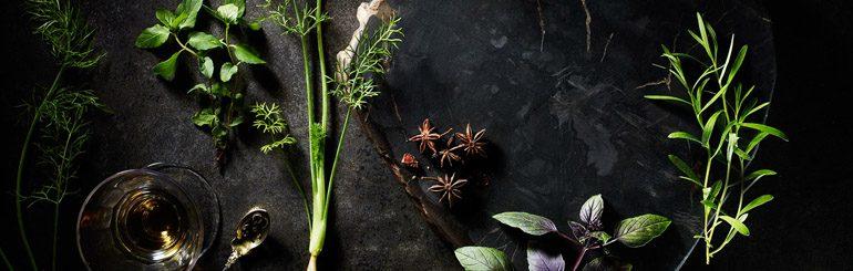 Food Styling e Fotografia de Comida - Tríscele