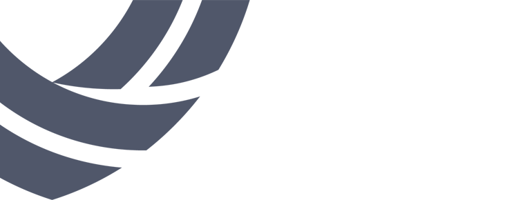 Nova Logomarca da Tríscele Web e Museu