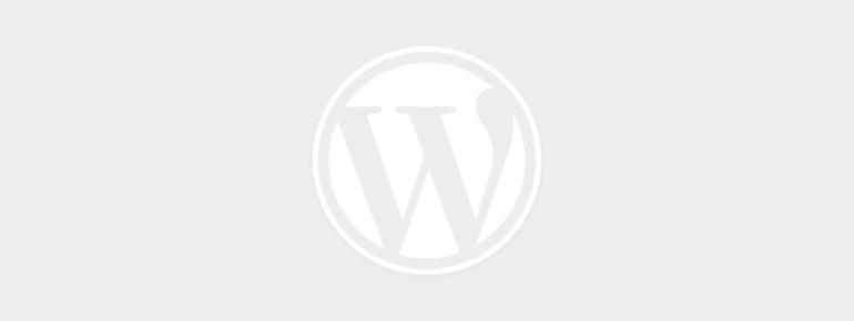 WordPress e suas vantagens como CMS