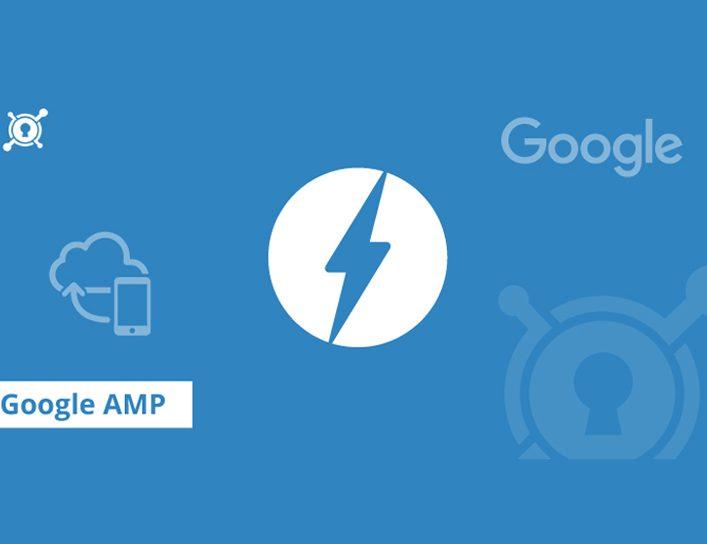 Saiba como acelerar suas páginas mobile com o AMP