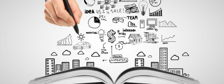 Ebook: Como Elaborar um Projeto Cultural