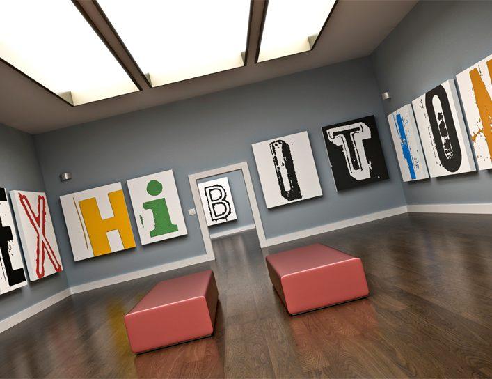Projetos de Financiamento e Fomento para Museus