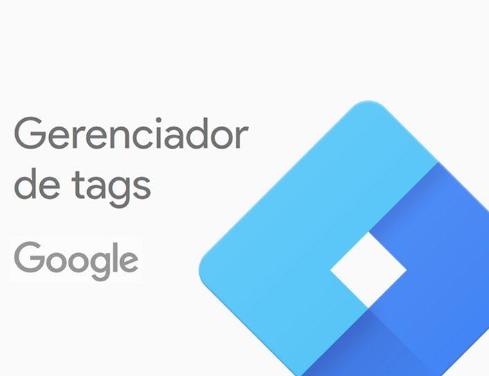Introdução ao Gerenciador de Tags do Google